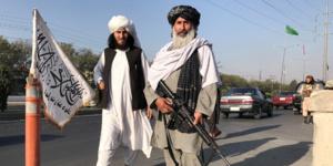 Revue de presse Afghanistan des Talibans