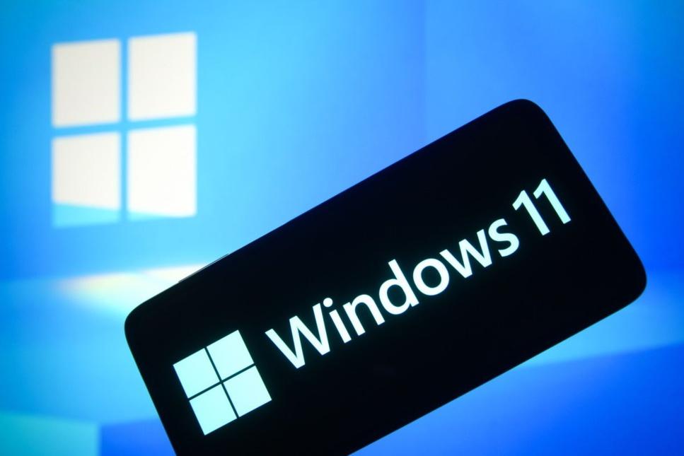 Windows 11 : ce qui faut savoir sur le nouvel OS de Microsoft