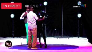 """Une chaîne de télévision de Côte d'Ivoire diffuse une émission dans laquelle un invité """"ex-violeur"""""""