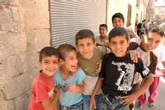Palestine: le nouveau gouvernement