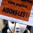 Actus Monde 25/03/2007