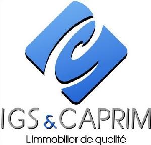 Montpellier: l'Immobilière IGS & CAPRIM et la prophétie de Marshall McLuhan
