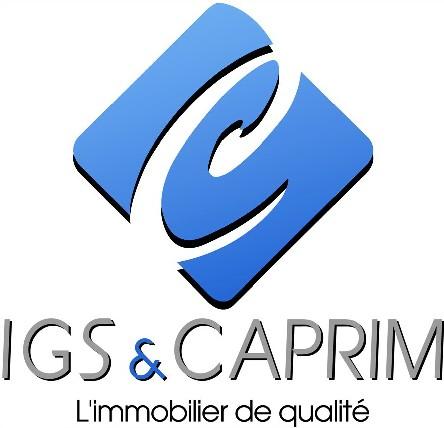I.G.S & CAPRIM à Montpellier: l'agence immobilière de location et vente