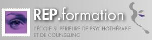École Supérieure de Psychothérapie et de Counseling à Aix en Provence
