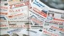 Médias, presse et blogs: y a-t-il un pouvoir à partager?