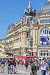 Montpellier et région en brèves
