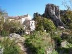 l'Investissement à but locatif dans l'immobilier ancien en Provence