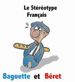 Elections France 2007: le Président Sarkozy réhabilite Dupont La Joie