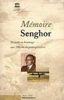 Sénégal: Dakar accueille les Poètes essayistes nouvellistes