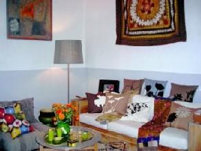 Aix-en-Provence: Décoration et art de vivre