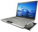 Un ordinateur portable de 848 gr