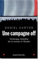 Daniel Carton