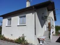 VILLA à vendre Genève -ANNEMASSE Haute Savoie. Visitez le site web de l'Agence VITTOZ immobilier en cliquant sur l'image
