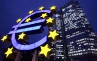 BCE : les avis sur l'abaissement du taux directeur divergent