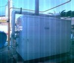 Aix-en-Provence: Quand la climatisation devient un besoin
