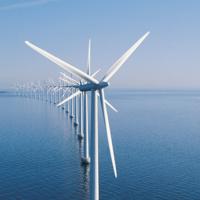 Transition énergétique, Ségolène Royal présente le projet de loi du gouvernement