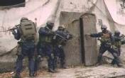 Lutte antiterroriste: urgence