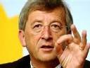 Dette publique en France: Sarkozy et l'Eurogroupe