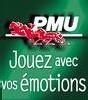 Actualités Monde et France 12 juillet 2007