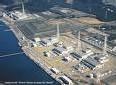Japon: fuites de matières radioactives