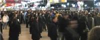 Service public: liberté de grève en question