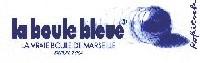 Pétanque: concours ''la boule bleue'' du 22 au 27 juillet