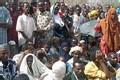 Mogadiscio: des milliers de personnes sur les routes