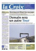 Revue de presse du 27/07/2007
