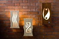 Pacific Art Design