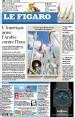 Revue de presse du 30/07/2007