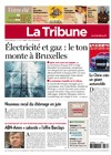 Revue de presse du 31/07/2007