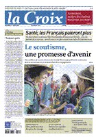 Revue de presse du 1er août 2007