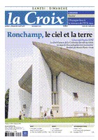 Revue de presse du 4 août 2007