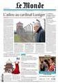 Revue de presse du 6 août 2007