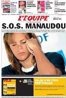 Revue de Presse du 7 août 2007