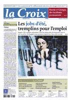 Revue de Presse du 8 août 2007