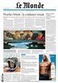 Revue de Presse du 9 août 2007