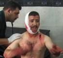 Irak: l'Iran se potisionne face aux USA