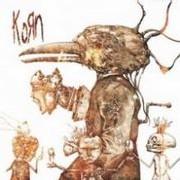 Korn: l'album sans titre (untitled) et sans voix