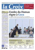 Revue de Presse du 14 août 2007