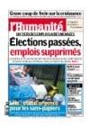 Revue de presse du 16 août 2007