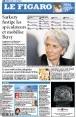 Revue de Presse du 17 août 2007