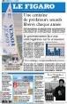 Revue de Presse du 22 août 2007
