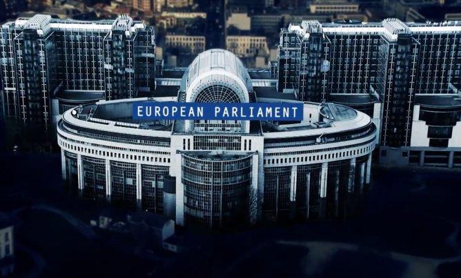 Tout sur le Conseil européen et la nomination des commissaires européens