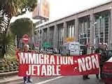 Marignane: La mairie expulse six enfants!