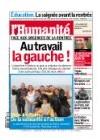 Revue de presse du 25 août 2007