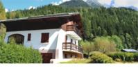 Immobilier Chamonix: Chalet à vendre 220 m2