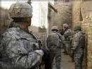 USA: l'armée offre 20'000 dollars pour partir au front rapidement