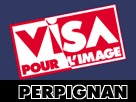 19e Visa pour l'image: le photojournalisme en question