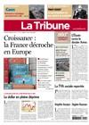 Revue de presse du 12 septembre 2007